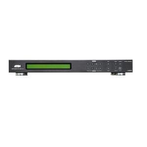 4x4 HDMI Matrix Switch with Scaler, ATEN VM5404H
