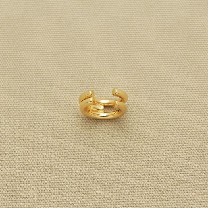 SPRING ring III