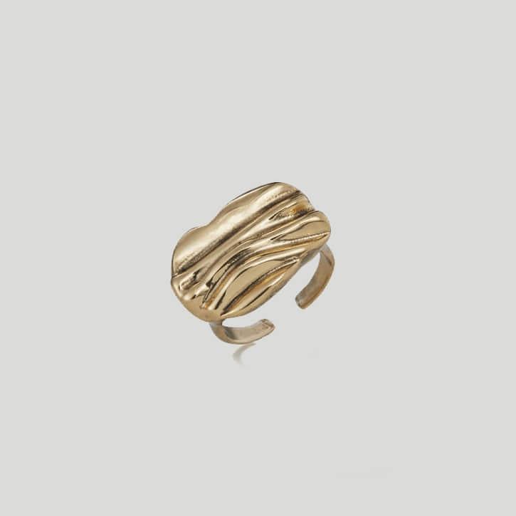 Rocher Ring