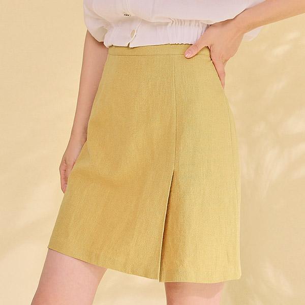 [CHUU MADE] Perfect Line Skirt Vol.5