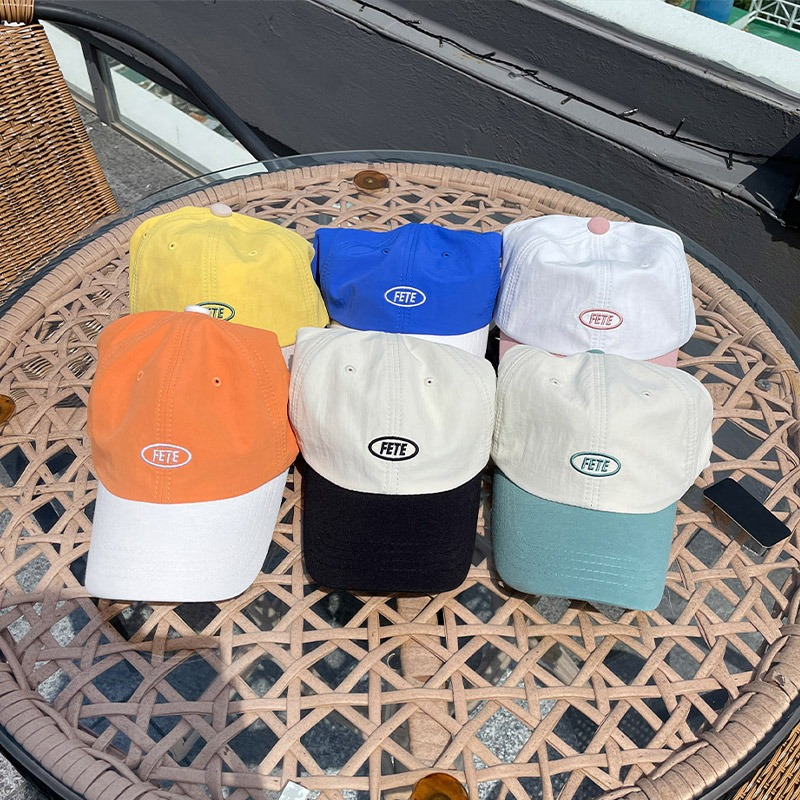 Will Be There For You Ball Cap
