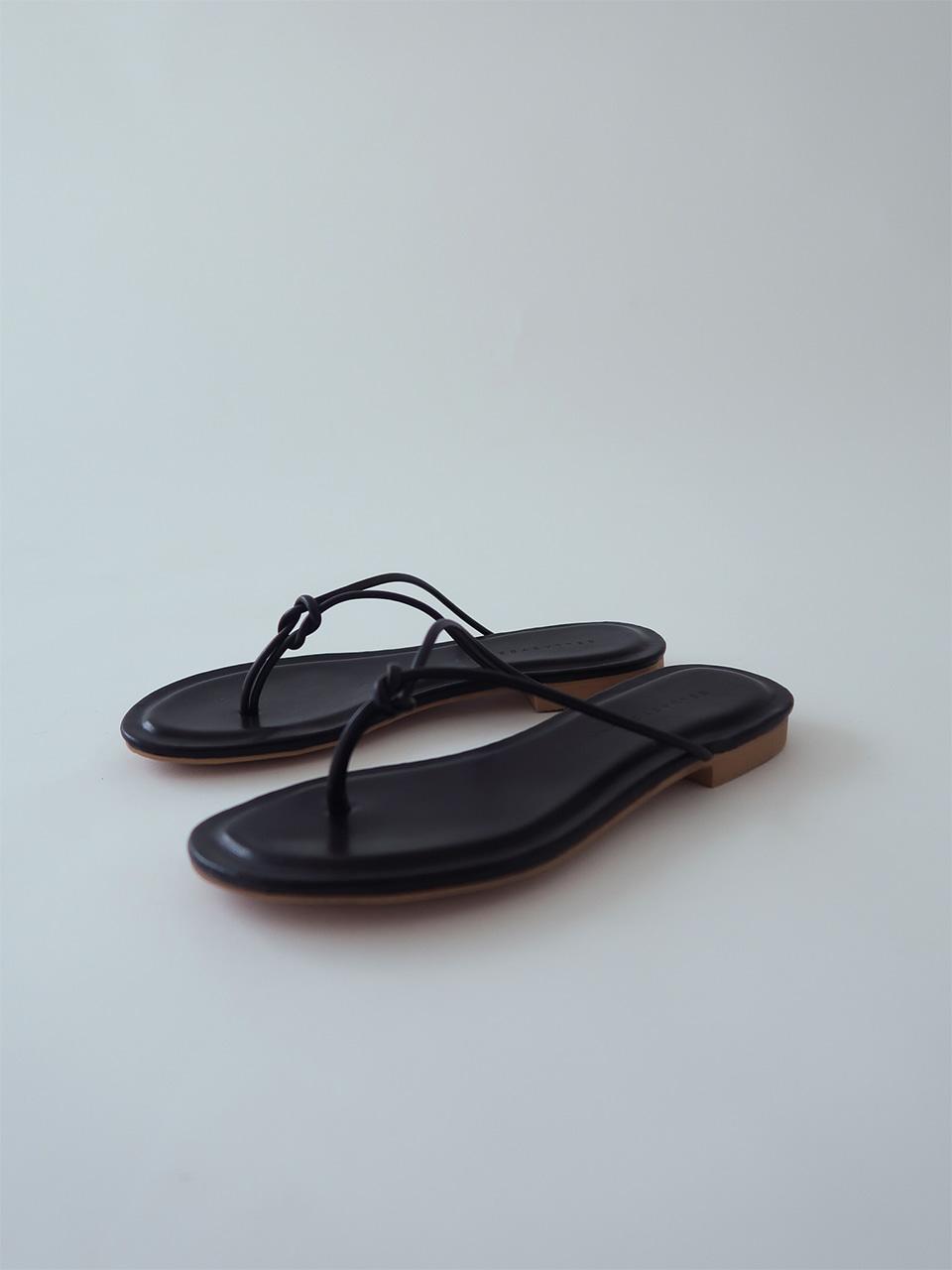 twist flip-flop