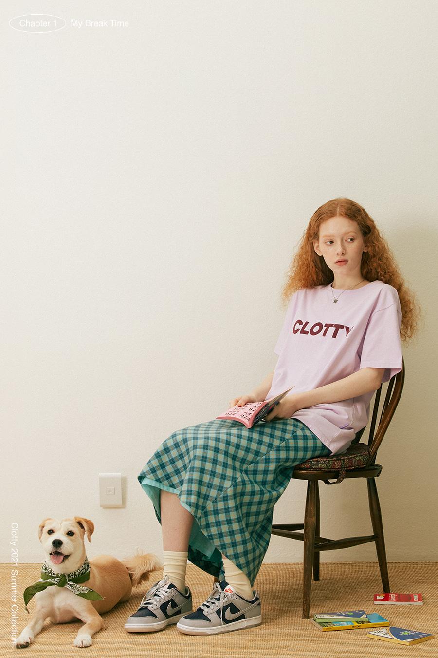 CLOTTY2021 SU COLLECTION 06
