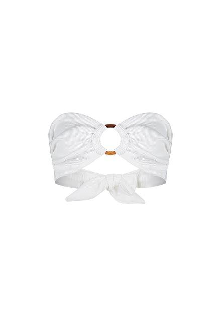 Gina Top - Off White