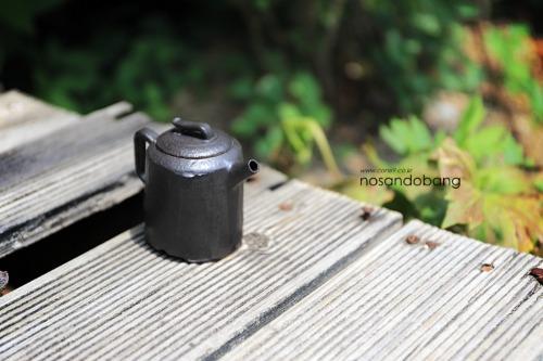 驪壺-여호-2