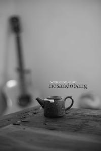 청명 茶壺-11