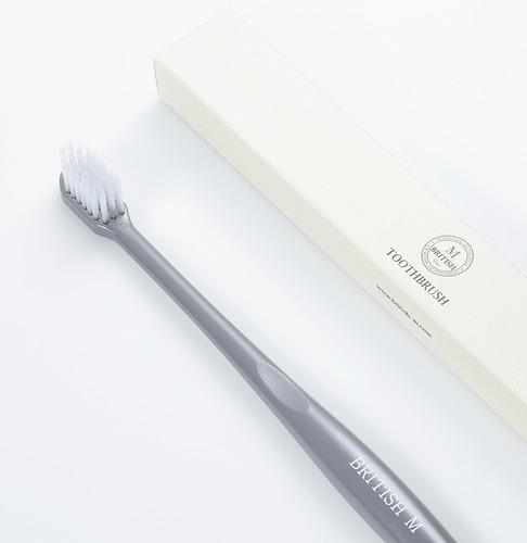 에띡 칫솔 / Ethic Toothbrush
