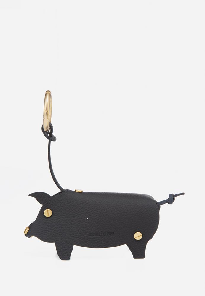 컨티뉴 DIY KIT 피그 [PIG]