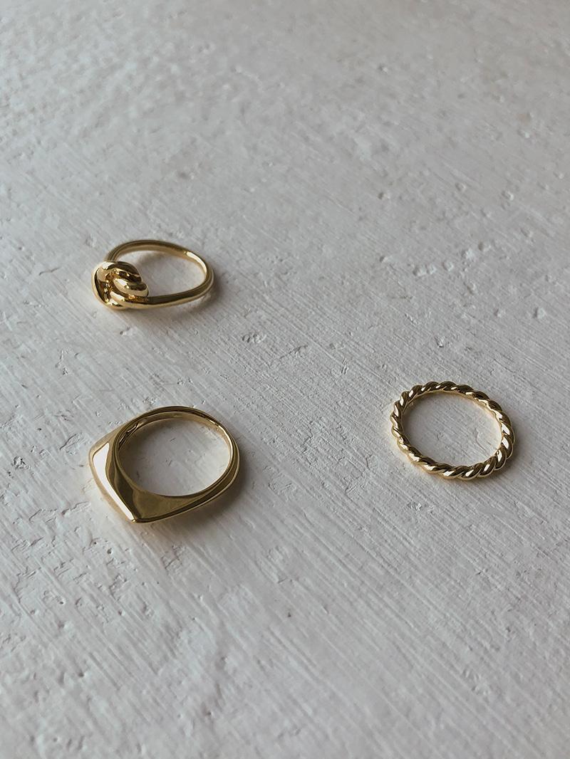 쓰리세트링-ring