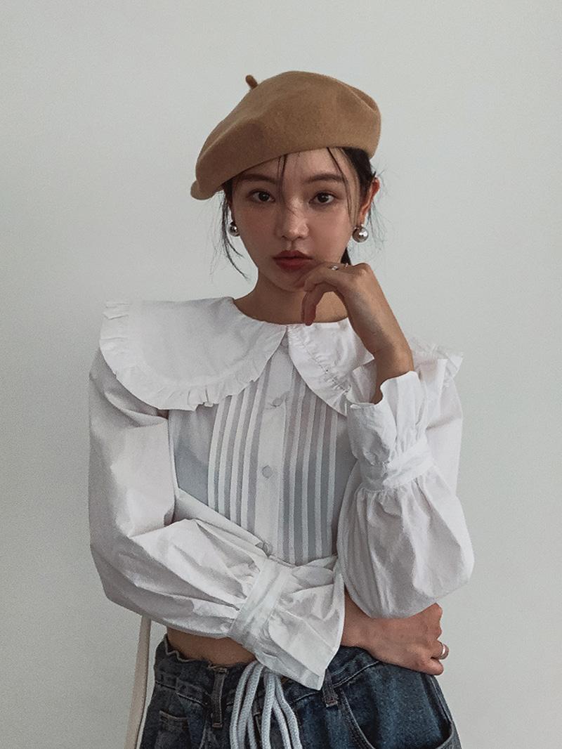 실리울베레모-hat