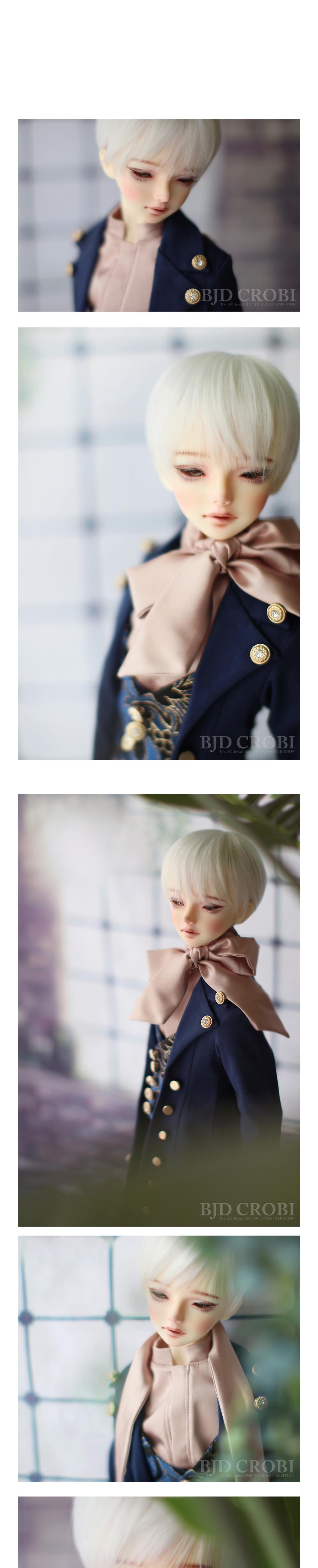 accessories detail image-S2L1