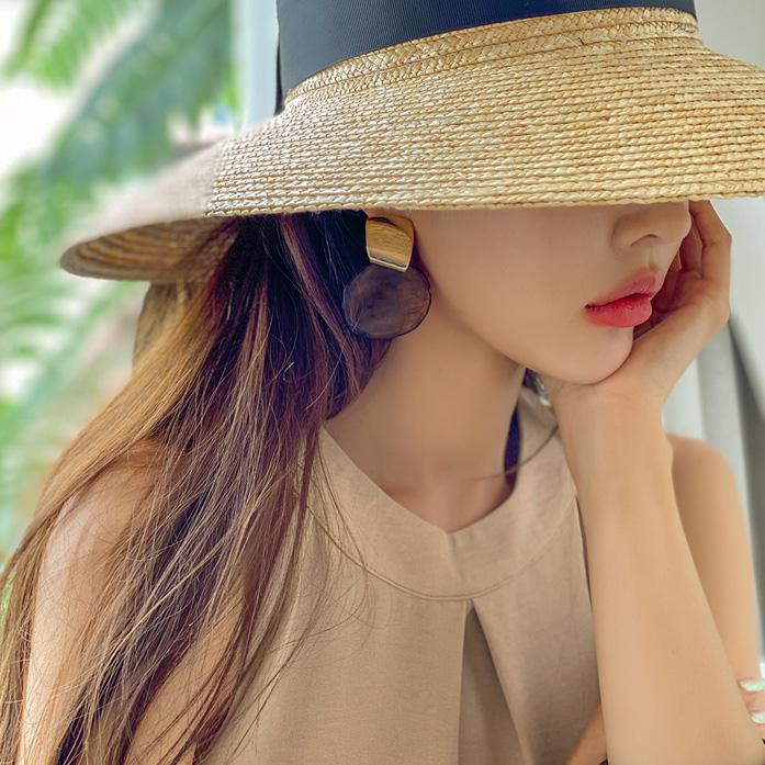 라비이어링_D2JW 이어링 쥬얼리 악세사리 귀걸이 골드 썸머룩 비치룩 데이트룩 이태은쇼핑몰 여자여름코디 포인트룩 유니크