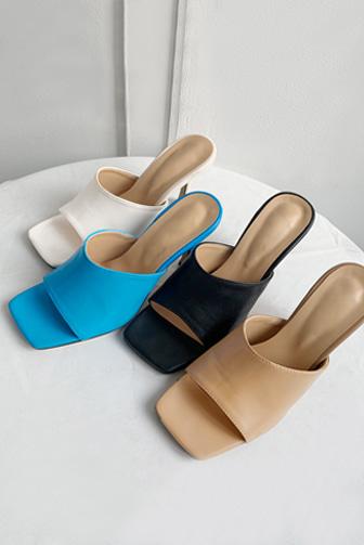플로엘슈(TB2037)_D2SH 30대여성쇼핑몰 20대여자쇼핑몰 키작은여자쇼핑몰 여성의류쇼핑몰 신발 구두 여성스러운 스타일리쉬 유니크 포인트 매력적인 멋스러운 데일리 캐주얼 데이트룩 아이보리 베이지 블루 블랙
