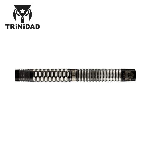 TRiNiDAD PRO - Devon2 (Devon Petersen)- 21.0g - LIMITED