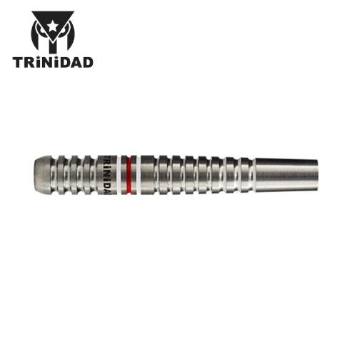 TRiNiDAD - GOMEZ 12 (YUKI YAMADA)  - 22.6g