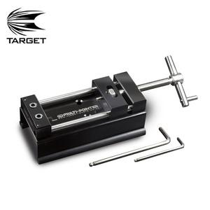 Target - MULTI POINTER MK2