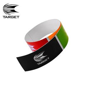 Target - OCHE STRIP