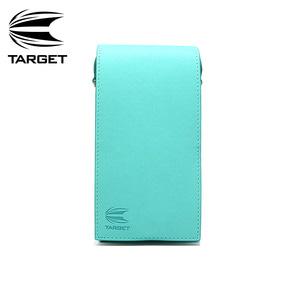 Target - ZENITH - teal