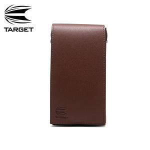 Target - ZENITH - brown