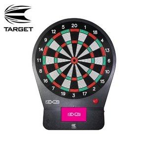 Target 타켓 - TARGET NEXUS - ELECTRONIC DARTBOARD 전자보드