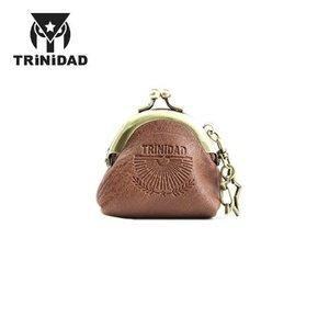 TRiNiDAD - TIP&COIN (accessory multi case) - Brown