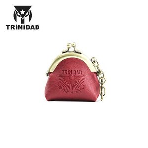 TRiNiDAD - TIP&COIN (accessory multi case) - Red