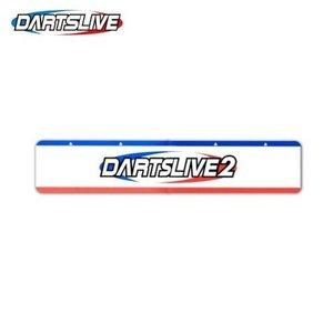 Dartslive 다트라이브 - THROWLINE STICKER(스로우라인 스티커)