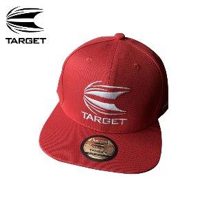 Target - Cap - red