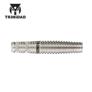 TRiNiDAD - MARCO