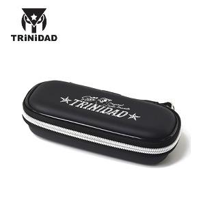 TRiNiDAD - TOY - TRiNiDAD LOGO