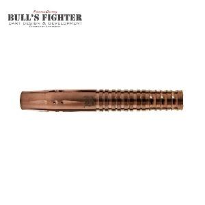 Bull's Fighter - CHIEF R - 김태현 선수모델 ( x PDK Darts Stadium)