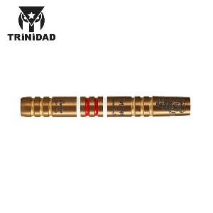 TRiNiDAD - GOMEZ 11 (22G) LIMITED