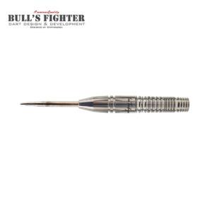 Bull's Fighter - 500 Venom Steel - 이태경(Lee Taekyung) 선수모델