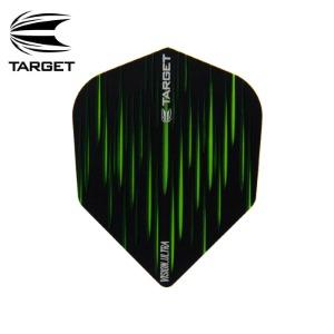 Target - VISION ULTRA SPECTRUM GREEN (332170) - Shape