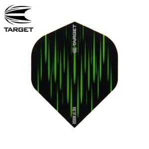 Target - VISION ULTRA SPECTRUM GREEN (332290) - Standard