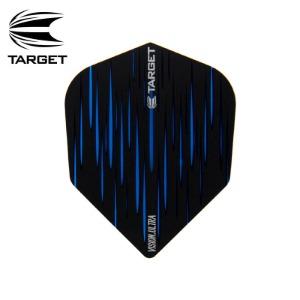 Target - VISION ULTRA SPECTRUM BLUE (332150) - Shape