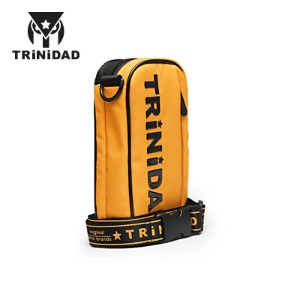 TRiNiDAD -  KUMA  - ORANGE