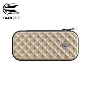 Target - TAKOMA KNOX - Gold
