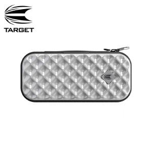 Target - TAKOMA KNOX - Silver