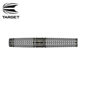 Target - 【THE LEGEND】 G5 (PAUL LIM) 모델 - 20g