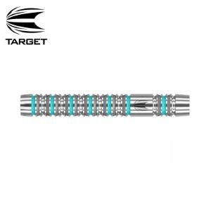 Target - 【Voltage】 G2 (Rob Cross) 모델 - 19g