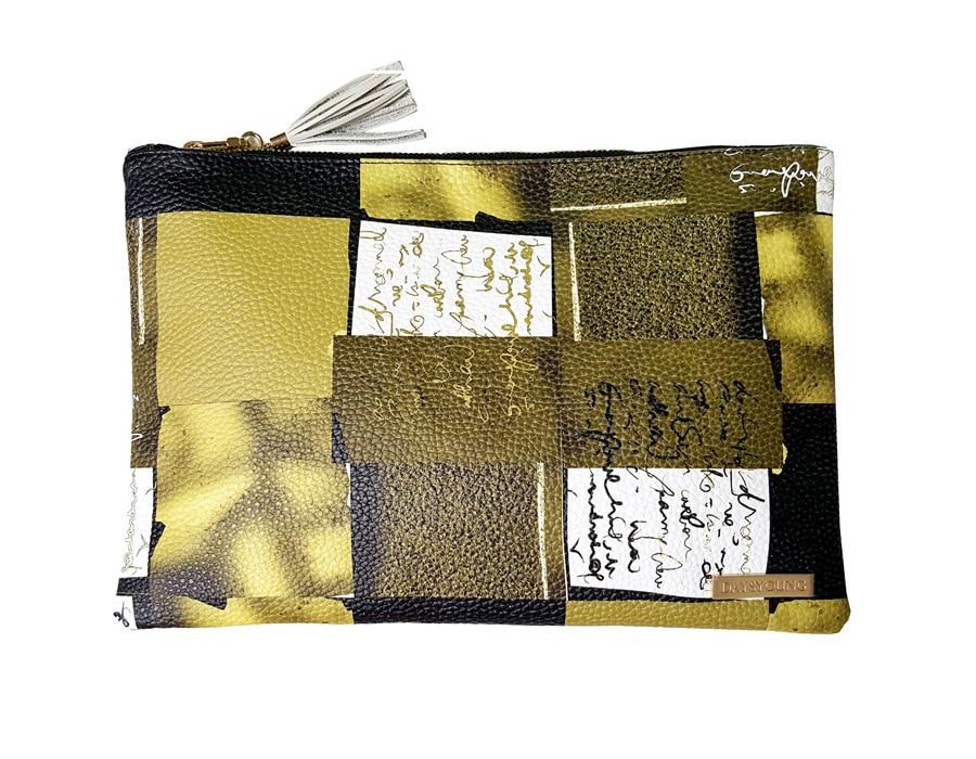 클러치백,가방,여성가방,에코백,아트상품,해외수출품,파우치,합성가죽,캔버스가방
