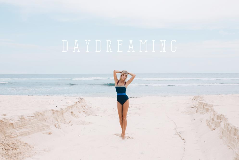 DAYDREAMINGswimwear,수영복,비키니,데이즈데이즈,dazedayz,디자이너수영복,스윔웨어