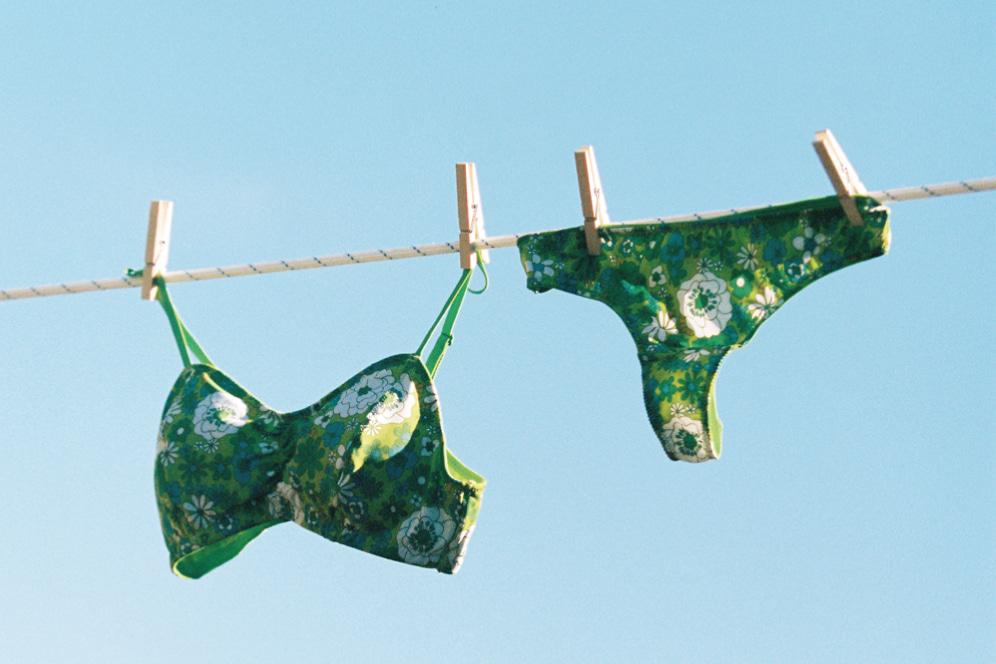 SATURDAYZswimwear,수영복,비키니,데이즈데이즈,dazedayz,디자이너수영복,스윔웨어