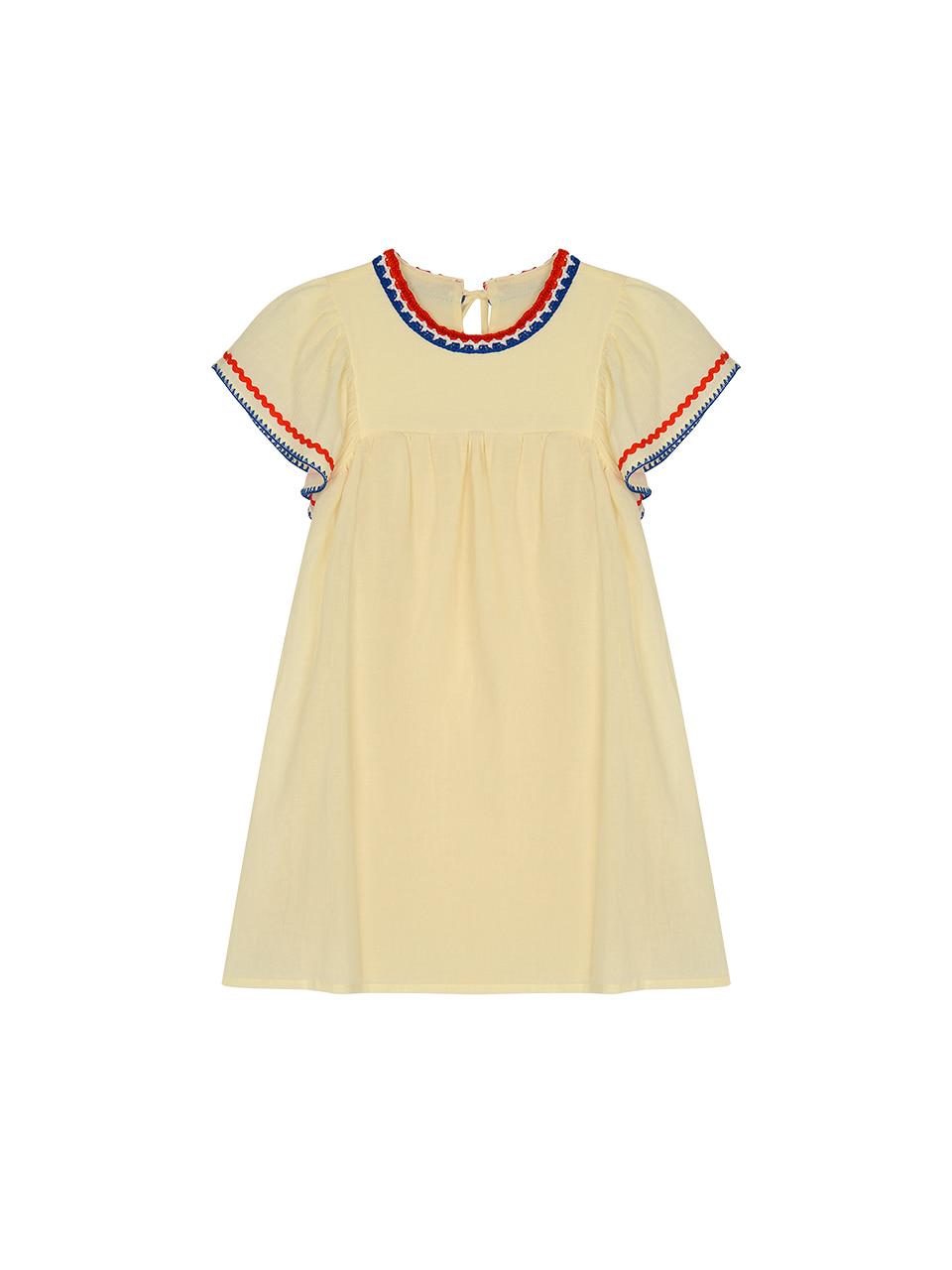 AILISH DRESSswimwear,수영복,비키니,데이즈데이즈,dazedayz,디자이너수영복,스윔웨어