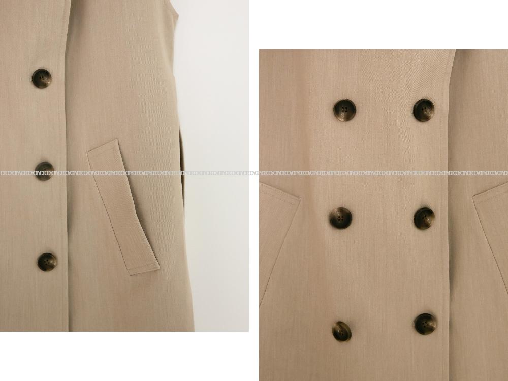 재킷 상품상세 이미지-S5L2