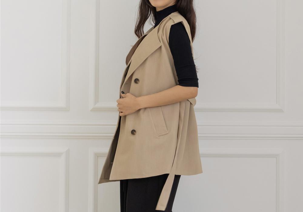 재킷 모델 착용 이미지-S1L13