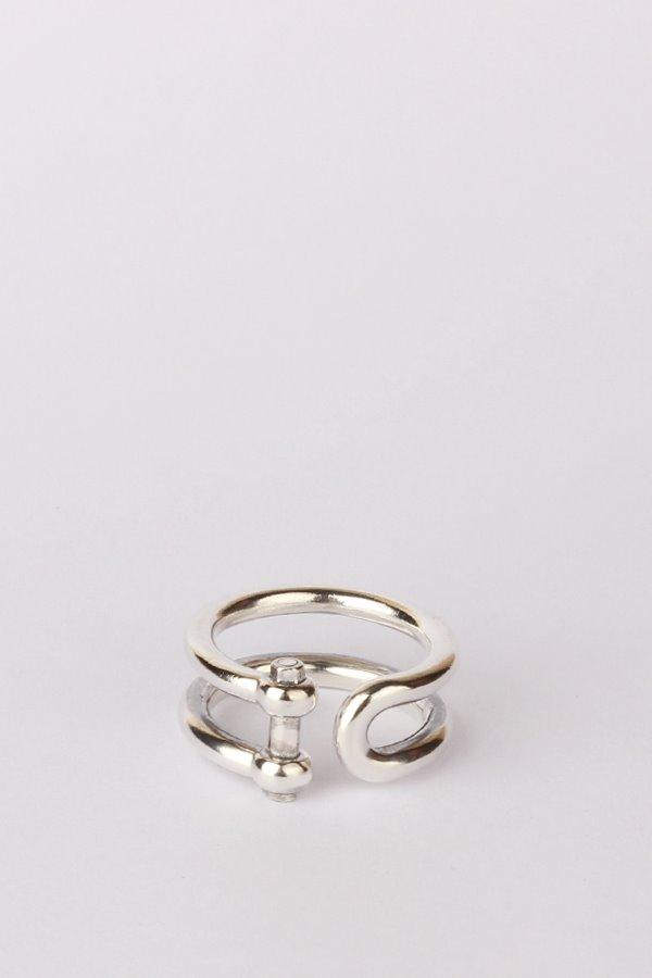 Nut ring_02
