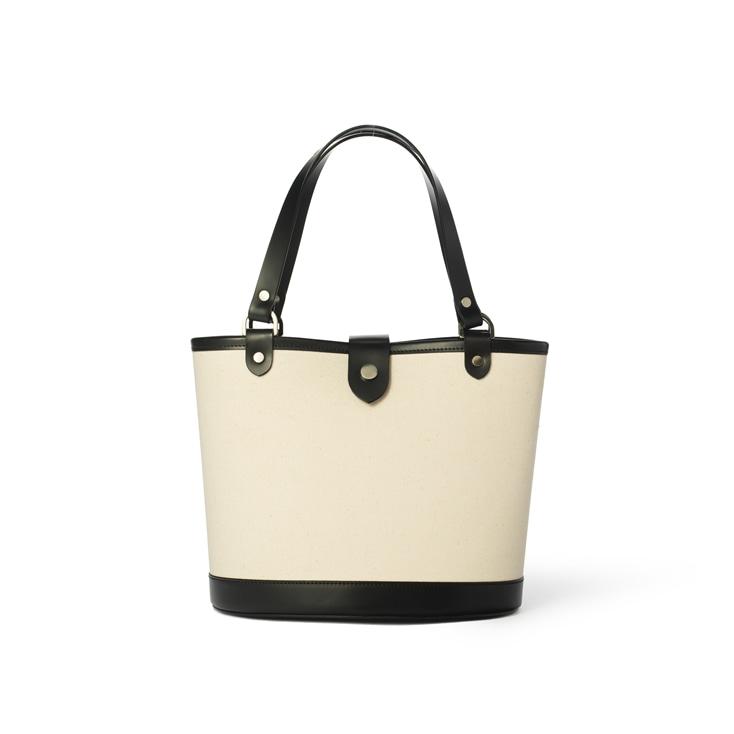 Black Monami Bag
