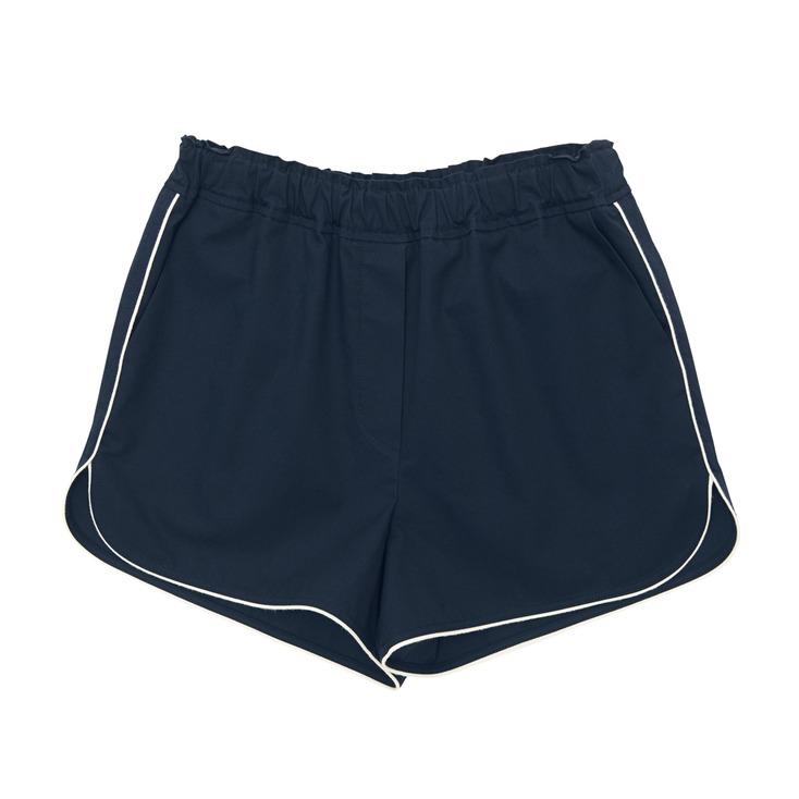 [김나영 착용] Lux Shorts